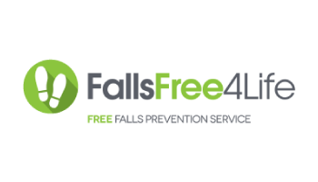 FallsFree4Life, Free Falls Prevention Service