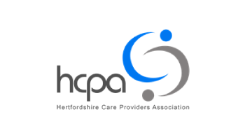 hcpa, Hertforshire Care Providers Association