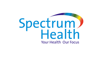 Spectrum Health, Your Health Our Focus